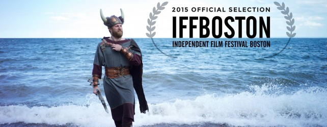 IFFBoston '15 Review: Lost Conquest